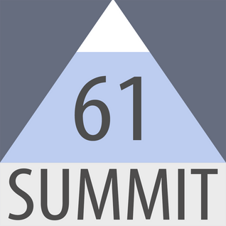 Summit Sessions #61 - Reveal Yourself