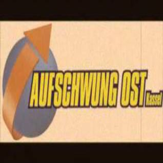 1995.04.01 - Live @ Aufschwung Ost, Kassel - Massimo, Pierre, Mate Galic, Perplexer