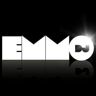Dj Emmo Presents #EMMOtional RnB Hip Hop mix 2016