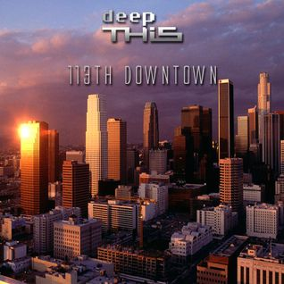 Deep This 113th Downtown