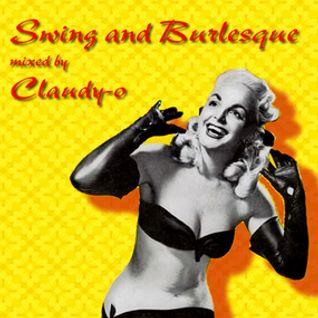 Swing & Burlesque