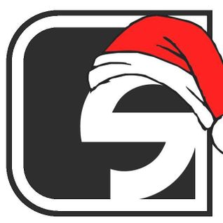 Stereopole - Merry Christmix!