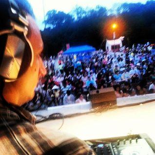 DJ MiXX - Summer Vocal House Mix
