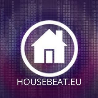 Jay Funk - Live on www.housebeat.eu - 8th April 2015 - Boompty Jackin' House Special