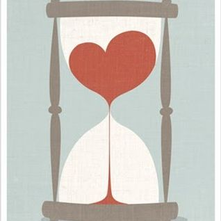 10 mts of Love