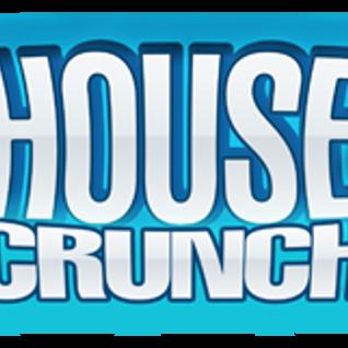 HC 178 TERRI B! presents the Housecrunch radio show with DJ Quincy Ortiz