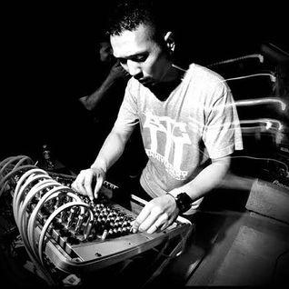 [2012] Goth Trad - Live @ Denver