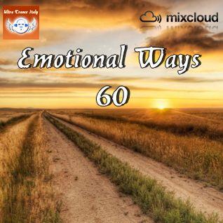 Emotional Ways 60