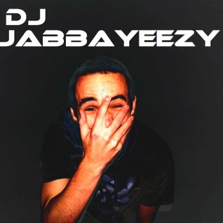 DJ JabbaYeezy mix for Travel2Ultra Ireland 2015