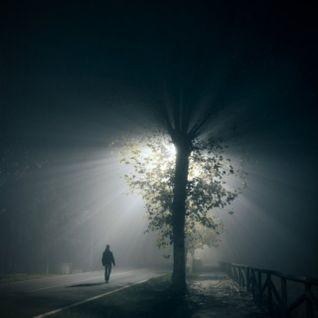 Dream Lover - Late Night