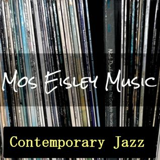 Contemporary Jazz Mix