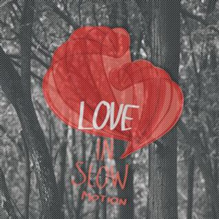 ZIP FM / Love In Slow Motion / 2015-08-10