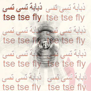 Tse Tse Fly - 5th March 2016