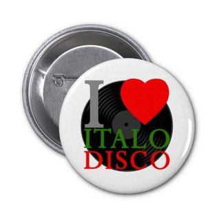 Italo mix 1