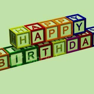 Club Ibiza@Ibiza Sonica - Happy Birthday! - 25/11/2009