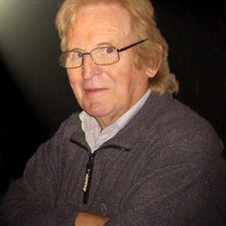 Roger Allen and Jazz-n-Stuff programme 2