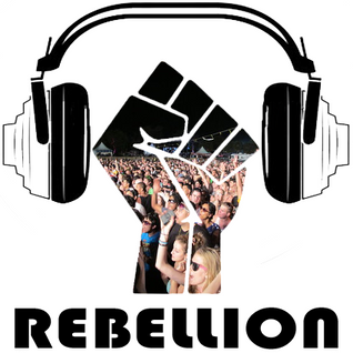 Rebellion #003