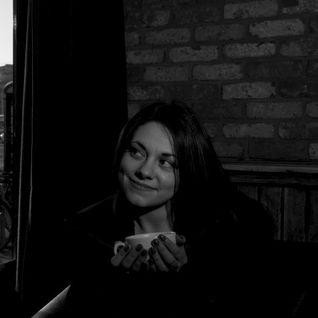 Nicole Finnerty - Audio Sunshine Takeover Show - RTE Pulse