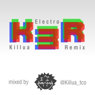 Killua Electro Mix 3