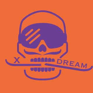 MIXTAPE - X-Dream Snowclub Podcast Vol.6 - November 2015
