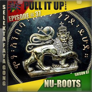 Pull It Up - Episode 37 - S7