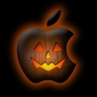 Apple Time 31.10.15
