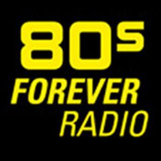 Eighties Forever Radio