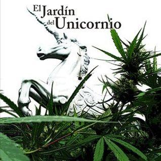 El Jardín del Unicornio #72