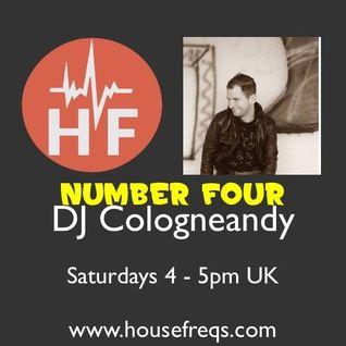 #House #classics 4 #housefreqs com Sat 4pm uk #Cologneandy #Deutschland #Frechen #EDM #unitedweare