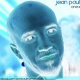 JeanPaul's One4All