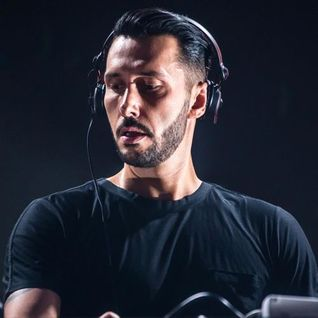 Cedric Gervais August 2015 Mix