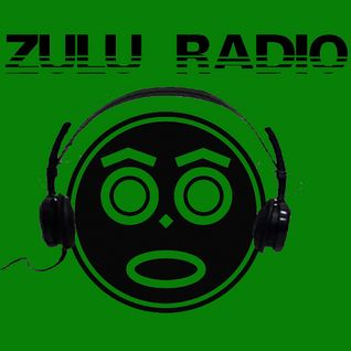 Zulu Radio - Jan 7th, 2012
