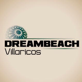 @sammygonza Homenaje Dreambeach 2013 Villaricos