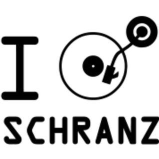 Dr.Schnuggelz - Schranz Geschichten Vol. 2 ( 24.05.2015)