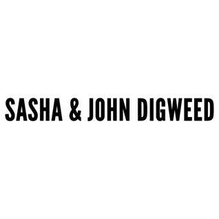 Sasha & Digweed  - Live at Ministry of Sound, London (1997)