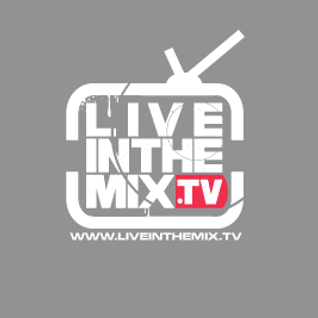 Dj Tribal live in the mix Part 1