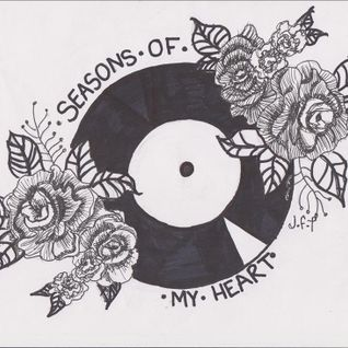 Seasons of my Heart 22/01/15