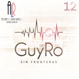 Sin Fronteras - 012