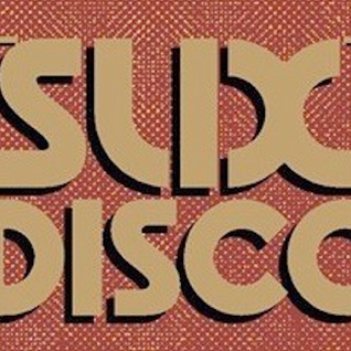 Slix Disco Mix 004 - Admin B2B Harri Pepper - Valentine's Mix