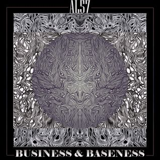 Business & Baseness
