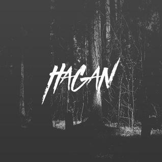 Mawimbi Hagan Mix