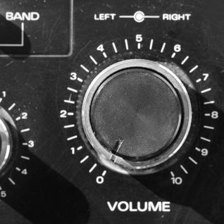 Flintlock's Radio Show: 42