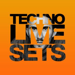 @hotsince82 - Pete Tong After Hours Mix (BBC Radio One) - 11-11-2014