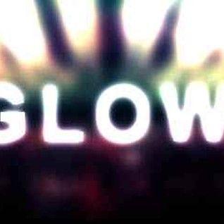 Glow - Gold - 01