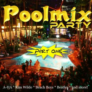 Pool Mix Party - Part 1