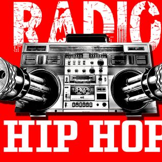 Radio Hip Hop rated PG