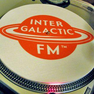 Kwark - IFM Mix