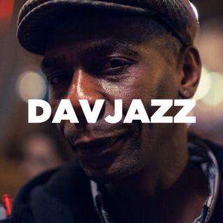 DavJazz • Vinyl set • LeMellotron.com