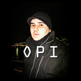 Opi - Don't Sleep After Midnight. 7 [FREE TRACKS ON SC]