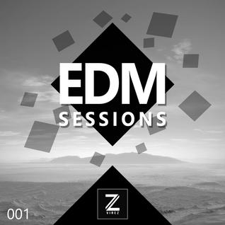 EDM Sessions 001